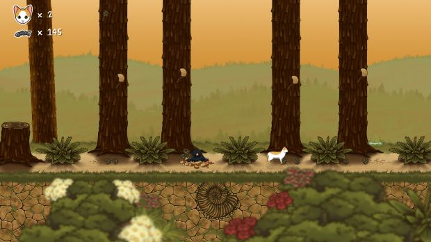 The Purring Quest (v1.65) Free Download