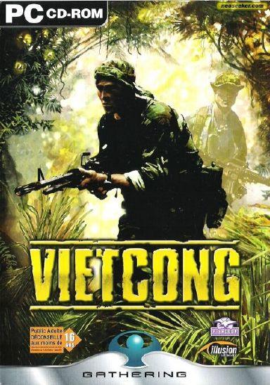 vietcong 2 igg