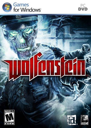 Wolfenstein (2009) Free Download