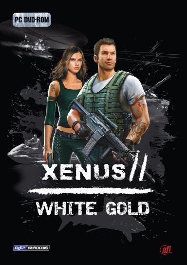Xenus II: White Gold Free Download