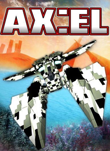 AX:EL Air XenoDawn Free Download