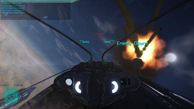 AX:EL Air XenoDawn PC Crack