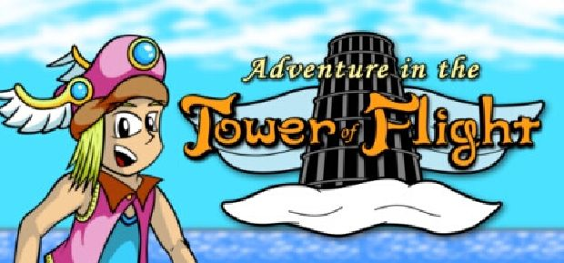Adventure in the Tower of Flight Free Download