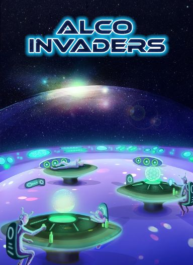 Alco Invaders Free Download