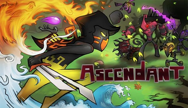Ascendant Free Download
