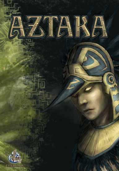 Aztaka Free Download