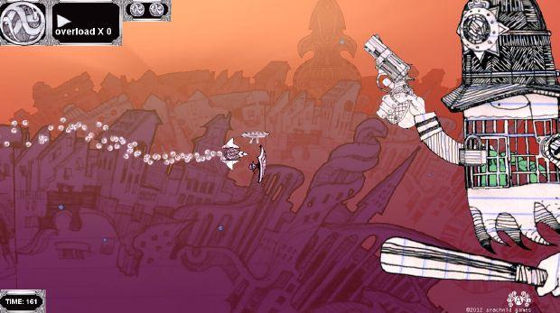Ballpoint Universe - Infinite Torrent Download