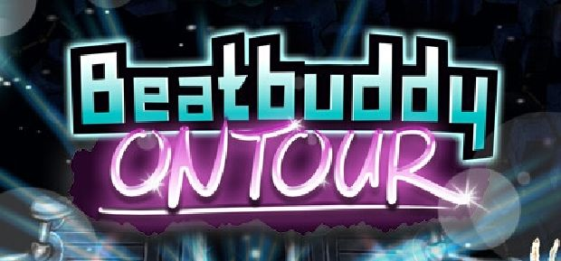 Beatbuddy: On Tour Free Download