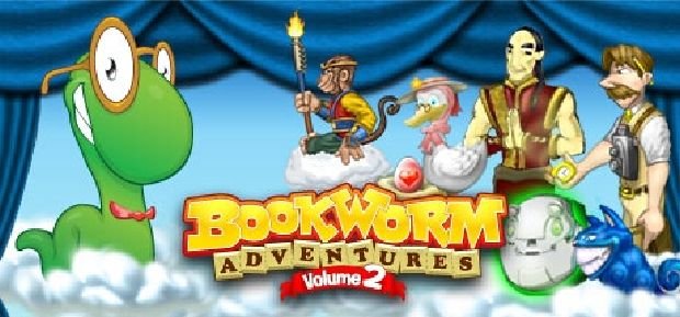 Bookworm adventures 2 free download full version for android