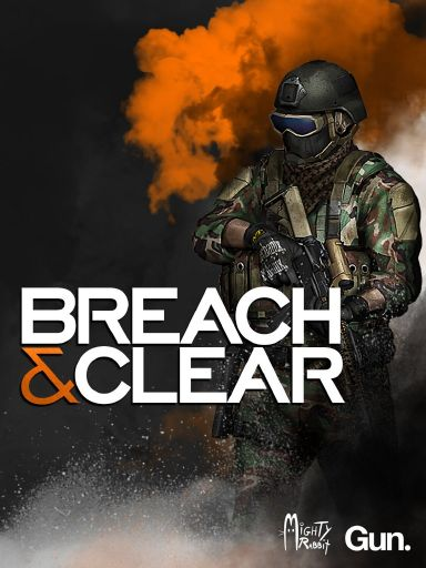 Breach & Clear Free Download