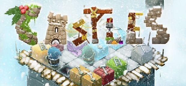Castles Free Download