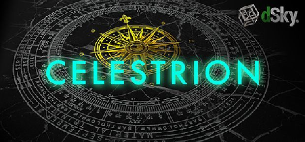 Celestrion Free Download