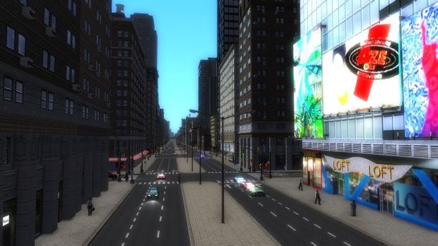 Cities in Motion 2 Collection Torrent Download