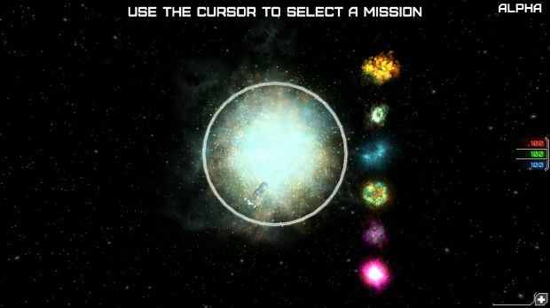 Close Order (v1.1) Free Download