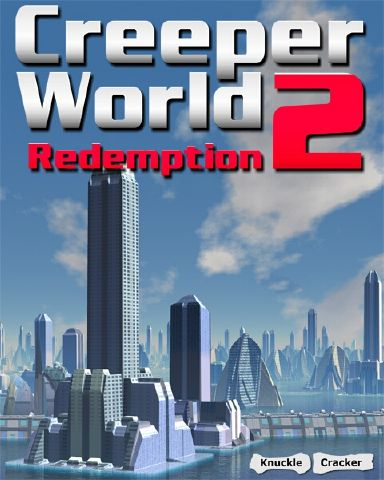 Creeper World 2: Redemption Free Download
