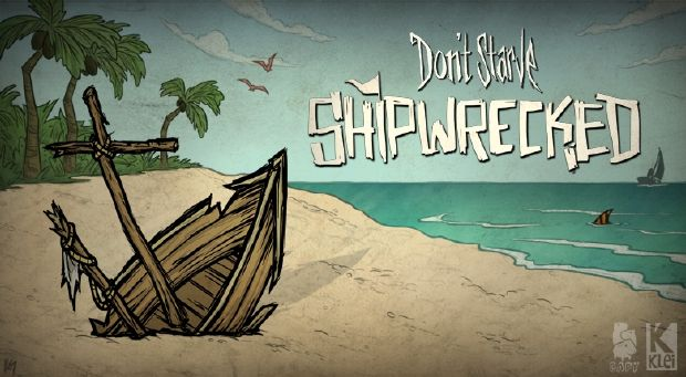 Don't starve together free download with multiplayer!