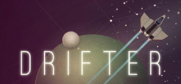 Drifter Free Download