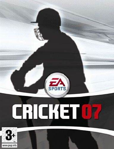 ea sports cricket game free download for pc full version 2011