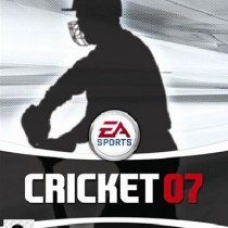 Ea Sports Cricket 07 Torrent Archives Igggames
