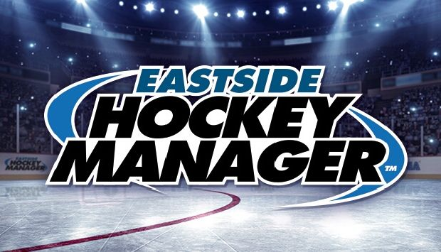 Eastside Hockey Manager (v1.3) Free Download