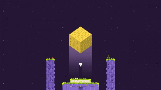 FEZ Torrent Download