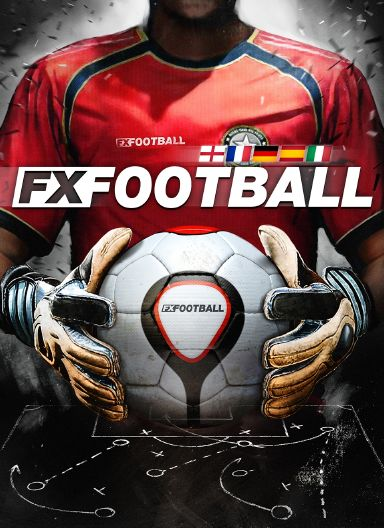 FX Football Free Download