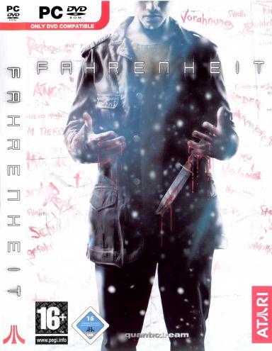 Fahrenheit Free Download