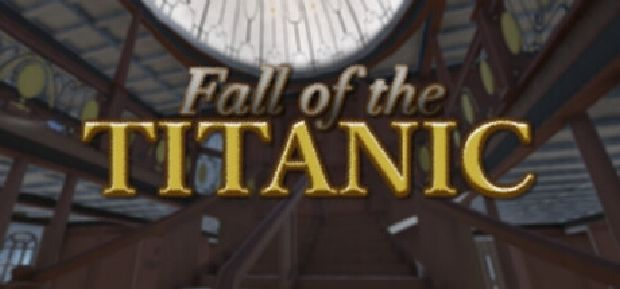 Fall of the Titanic Free Download