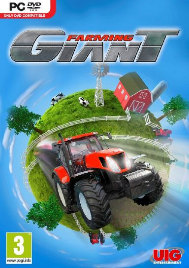 Farming Giant Free Download
