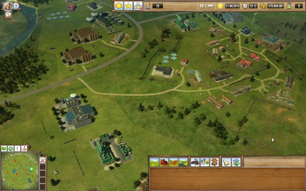 Farming Giant Torrent Download