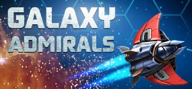 Galaxy Admirals Free Download