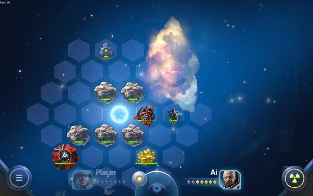Galaxy Admirals Torrent Download