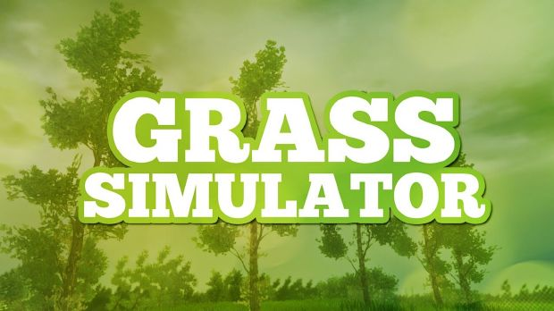 Grass Simulator Free Download