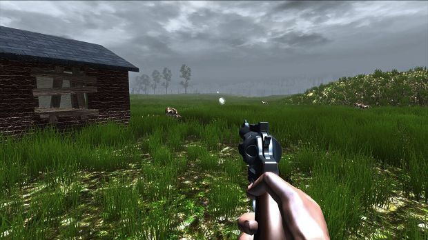 Grass Simulator Torrent Download