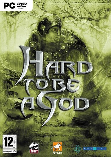 Hard to Be a God Free Download