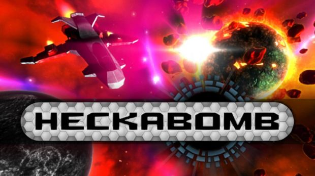 Heckabomb Free Download