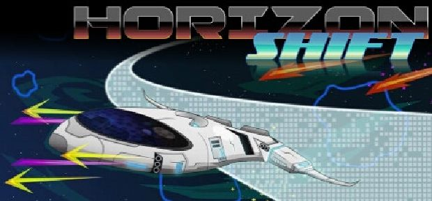 Horizon Shift Free Download