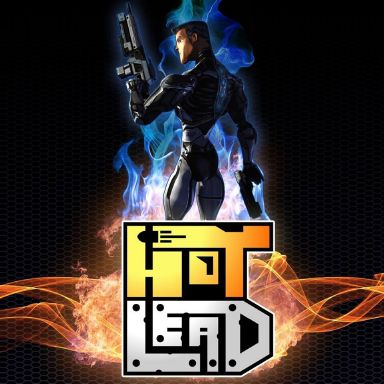 HotLead Free Download
