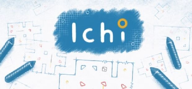 Ichi Free Download