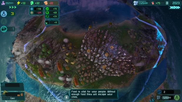 Imagine Earth Torrent Download