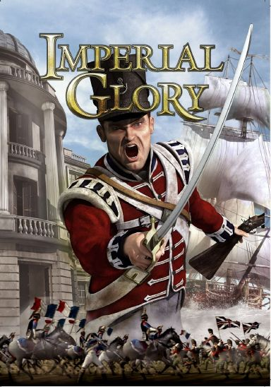 imperial glory complet gratuit