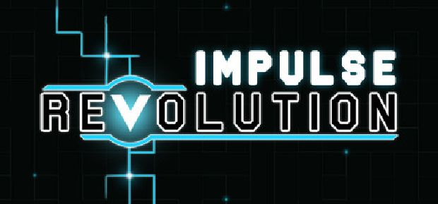 Impulse Revolution Free Download
