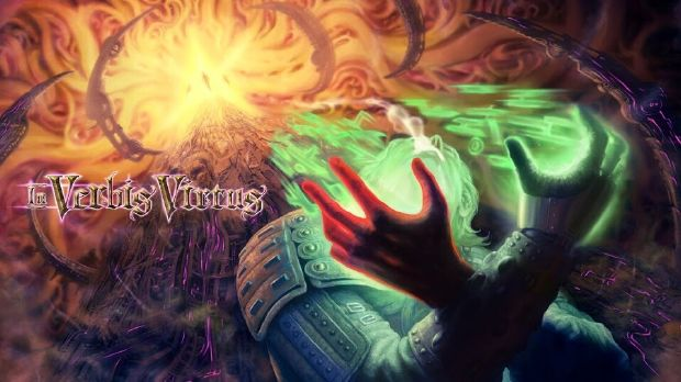 In Verbis Virtus Free Download