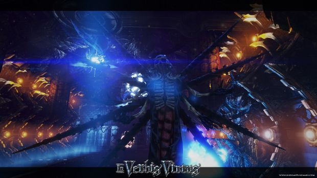 In Verbis Virtus Torrent Download