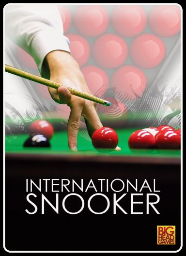 International Snooker Free Download