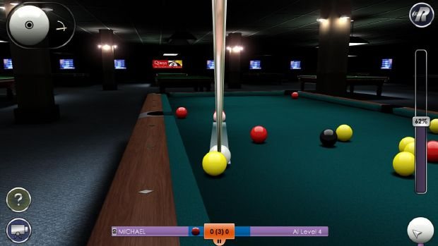 International Snooker Torrent Download