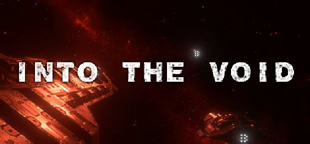Into the Void Free Download
