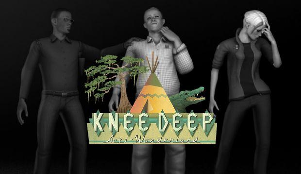 Knee Deep Free Download