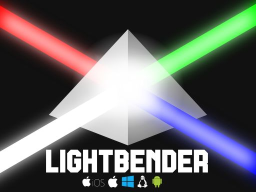 Lightbender Free Download