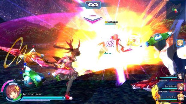 Magical Battle Festa PC Crack